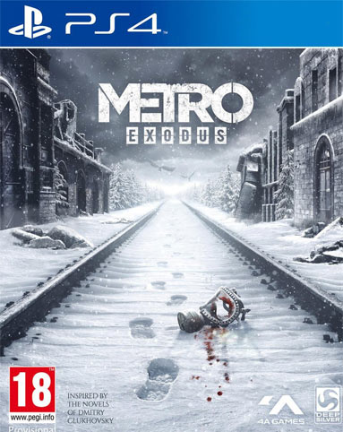 Metro-Exodus-PS4-Xbox-One-PC-2018