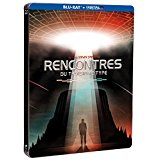 Rencontres typesortie bluray dvd septembre 2017