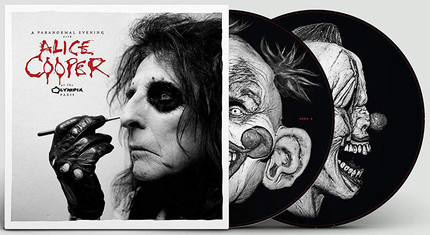 Alice-cooper-Olympia-Paranormal-Evening-Vinyle-edition-limitee