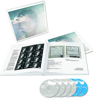 COffret-collector-deluxe-cd-vinyle-lp-annee-60-70-80