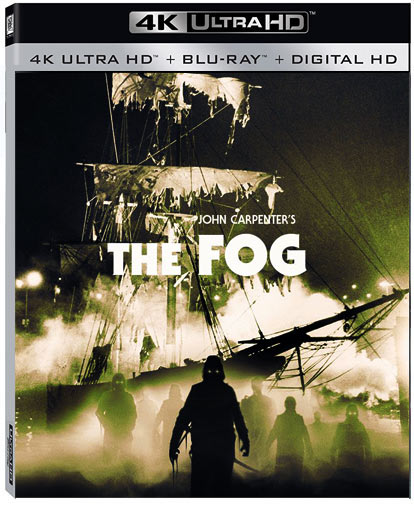Fog-Blu-ray-4K-UHD-John-Carpenter