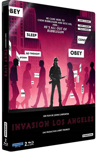 Invasion-Los-Angeles-Steeelbook-Blu-ray-4K-UHD