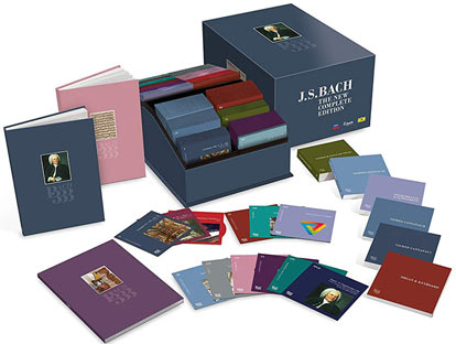 coffret-integrale-Bach-collector-deluxe-prestige