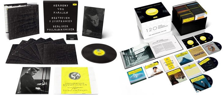 deutsche-grammophon-120-ans-Years-120th