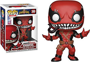 Funko-pop-venom-deadpool