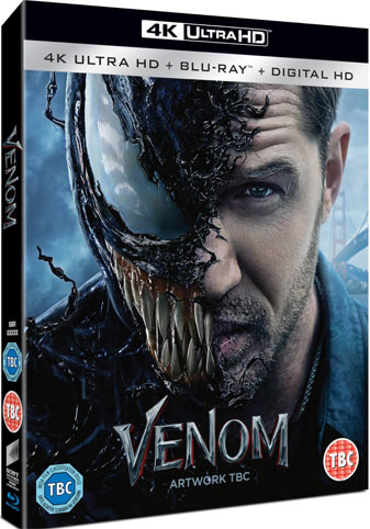 venom-blu-ray-4k-ultra-HD