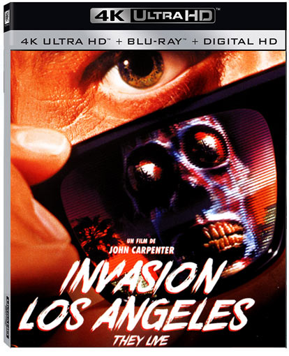 invasion-los-angeles-They-Live-Blu-ray-4K-Carpenter