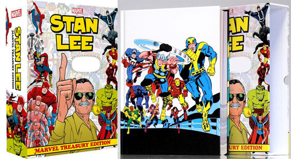 Coffret-panini-comics-stan-lee