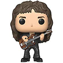 Funko pop John Deacon