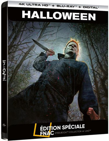 Halloween-Steelbook-Collector-Blu-ray-4K-2018-2019