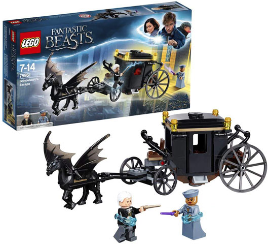 Lego-les-crime-de-Grindelwalf-fantastic-beasts-75951
