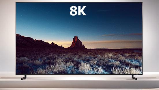 TV-8K-QLED