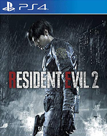 Resident-evil-2-edition-speciale-2019-PS4-Xbox