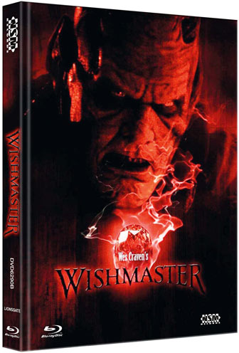 Wichmaster-Blu-ray-DVD-edition-collector-limitee