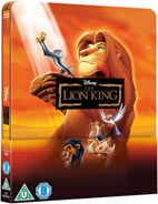 disney-steelbook-limited-edition