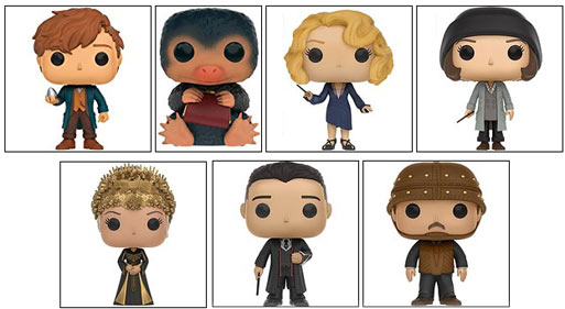 funko-pop-fantastic-beasts