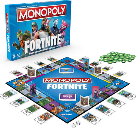 Monopolyfortnite-achat