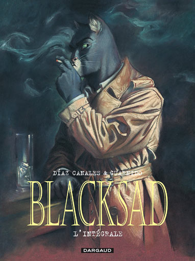 Blacksad-integrale-edition-limitee-tirage-speciale-BD