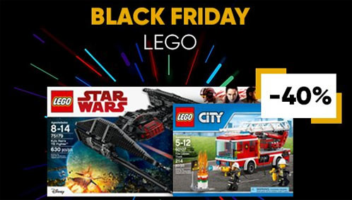 OFFRE-LEGO-BLACK-FRIDAY