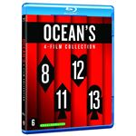 Ocean-s-Collection-Blu-ray