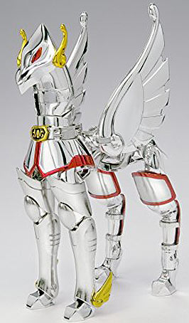armure-myth-cloth-saint-seiya