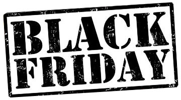 bp-Offre-black-friday