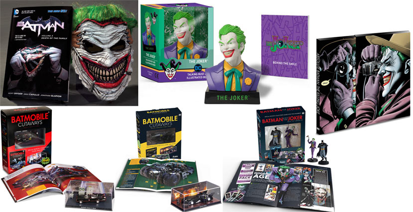 objet-collector-Batman-Joker