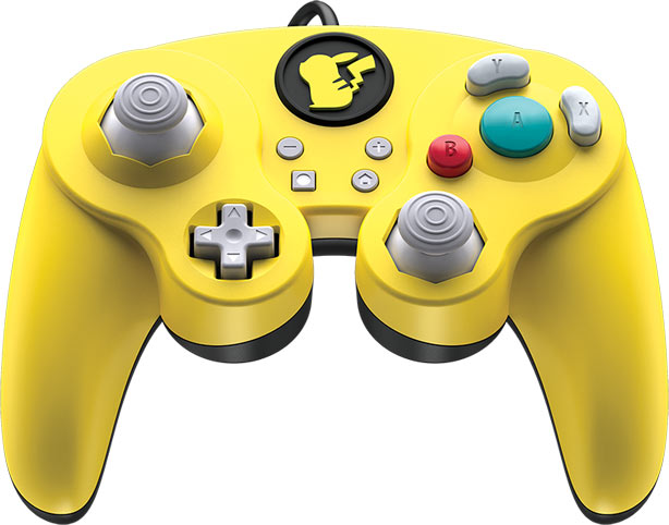manette-nintendo-switch-pikachu-gamecube