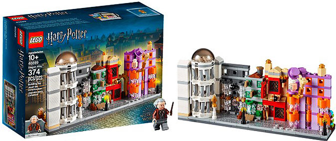 offre-lego-harry-potter