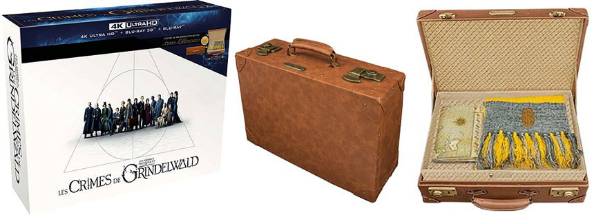 valise-norbert-edition-speciale-Fnac