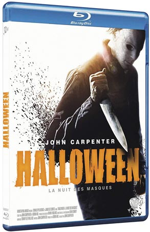 Halloween-Blu-ray-DVD-Carpenter