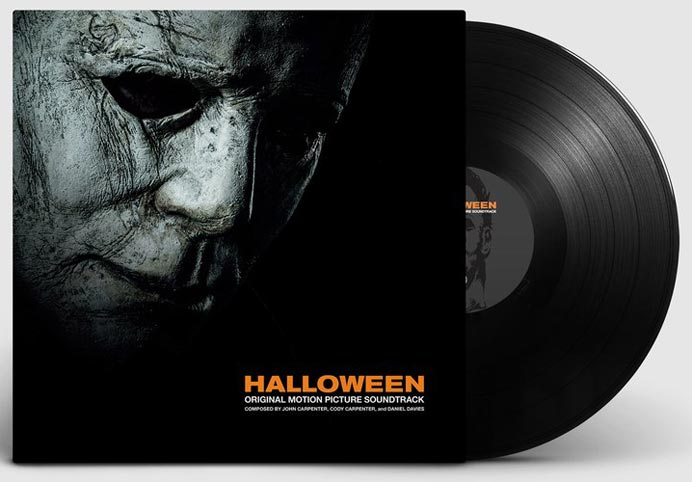 Halloween-Vinyle-LP-John-Carpenter-OST-Soundtrack-Bande-originale-BO