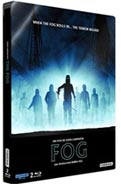 Steelbook-collector-SF