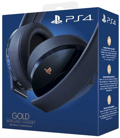 casque-ps4-500-million-edition-limitee-collector-2018
