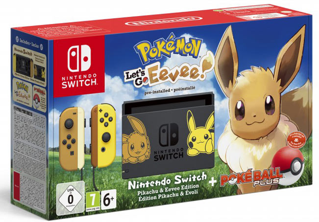 coffret-Nintendo-Switch-Pikachu-evoli-lets-go-pokeball