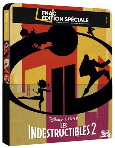 indestructibles-Steelbook-collector-speciale-fnac-Blu-ray-3D