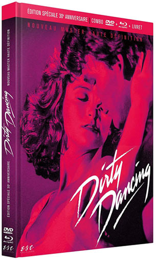 Dirty-Dancing-Coffret-collector-Blu-ray-DVD