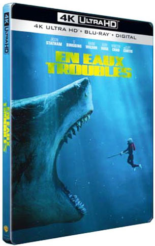 Steelbook-en-eaux-troubles-requin-Blu-ray-3D-4K