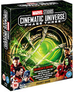 coffret-marvel-noel-2018