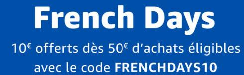 french-days-amazon-10-euro-offerts