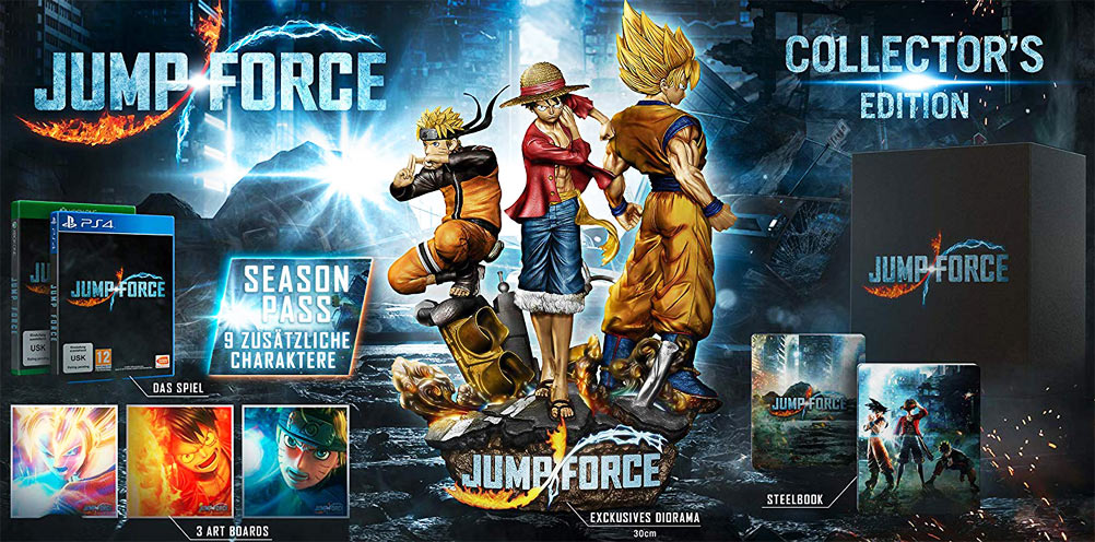 jump-force-figurien-dragon-ball-one-piece-naruto-monkey
