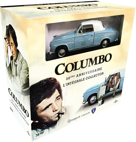 Columbo-Coffret-integrale-50th-edition-collector-dvd-blu-ray-anniversaire-2018
