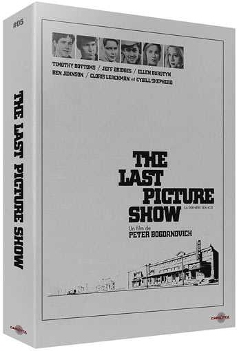 The-last-picture-Show-edition-collector-limitee-blu-ray-DVD