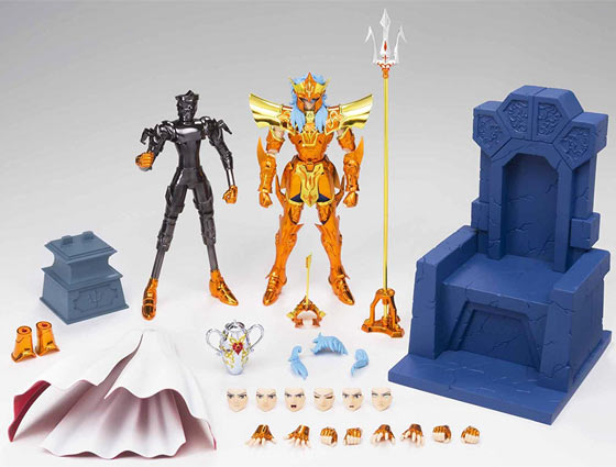 accessoires-myth-cloth-2018-2019-collection-armure-Saint-Seiya