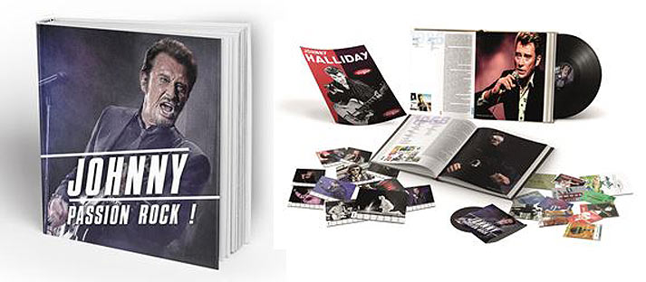 coffret-collector-johnny