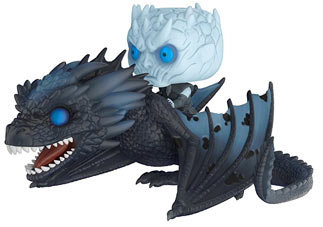 figurine-collection-game-of-thrones