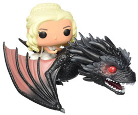 figurine-dragon-game-of-thrones-daeneris-reine