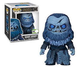 funko-pop-rare-game-of-thrones