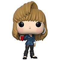Figurine funko friends rachel comique humour