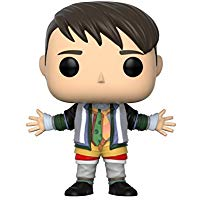 Funko Joey Friends figurine funko pop